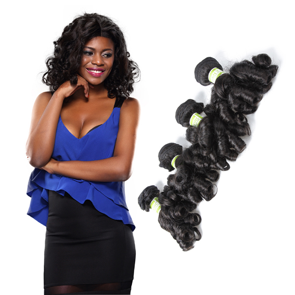 Free Shipping 12 12 12 Inch Fumi <strong>Hair</strong> Natural Raw Virgin Malaysia <strong>Hair</strong>