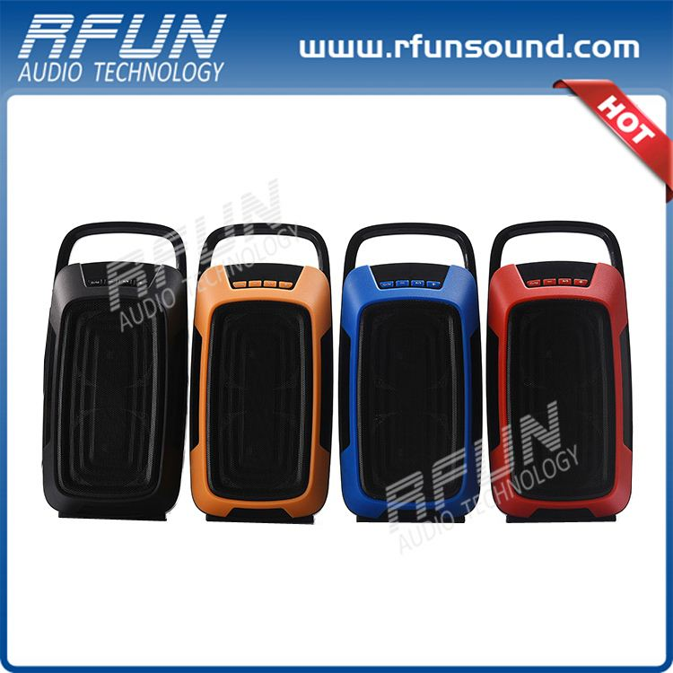 Various models factory supply portable laptop mini speaker