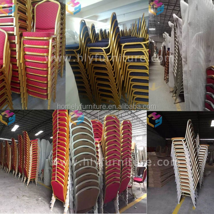 clearance price fancy banquet chairs for sale