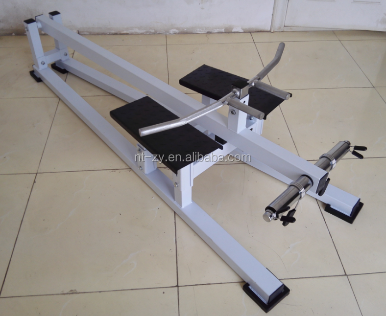 T Bar Row /fitness equipment/gym equipment