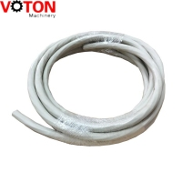 copper coaxial BT3002 custom Extension Cable