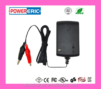 High quality ! 6v 10ah 7.4v 1500mah 12v 150ah lead acid battery charger