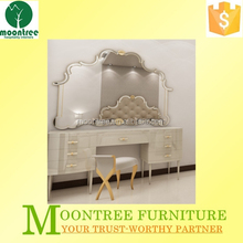 Moontree MCB-1168 dressing room mirror cabinet furniture