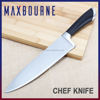 2016 high quality stainless steel damascus kitchen knife