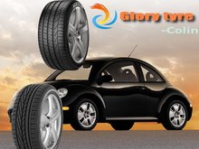 agricultural tires cheap