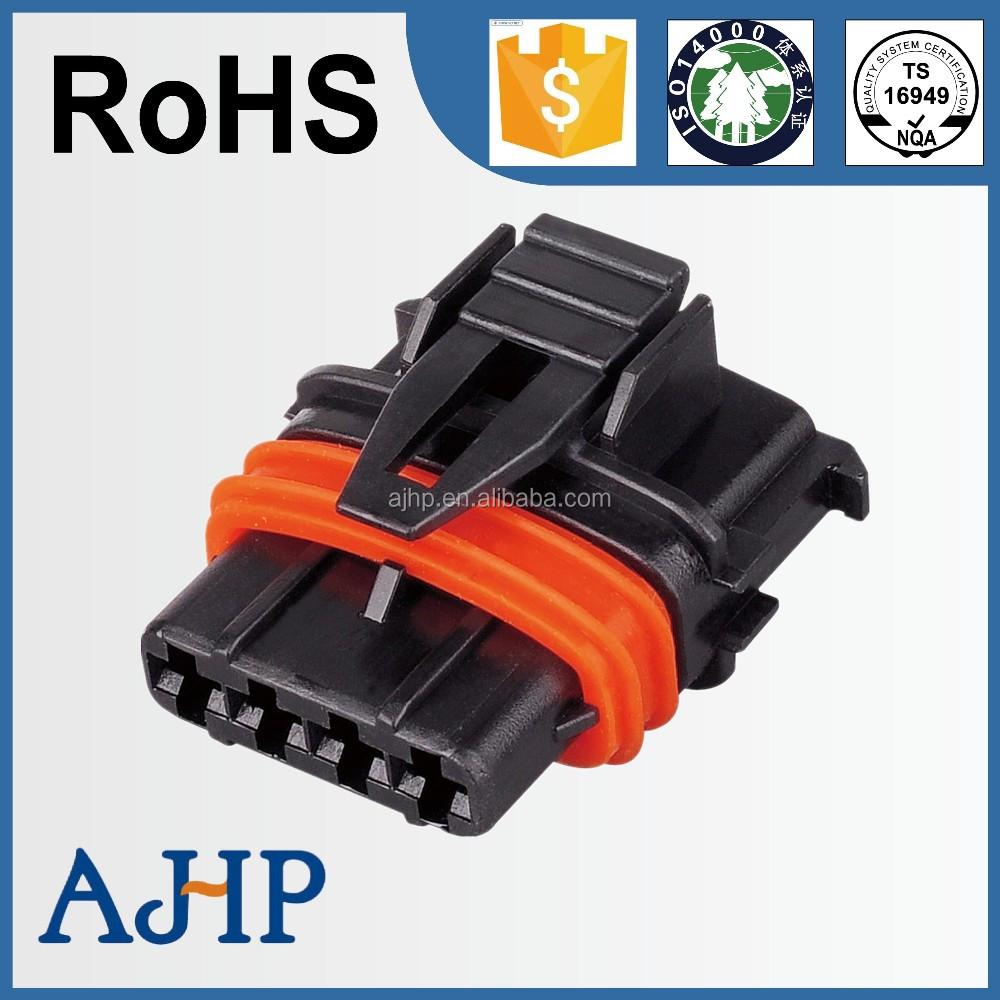 HTB17Cw1KXXXXXXFapXXq6xXFXXXu 4pin female wire harness components deutsch auto connector for automotive wire harness components supply at eliteediting.co