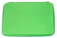 "10"" Size and Rubber,non-toxic EVA foam Material cute case for 7 inch tablet pc"