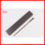 2017 Hot Selling Professor Dumbledor Full Steel Magic Wand For Hallowmas