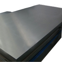 High Efficiency Hardness Stainless Steel Plate