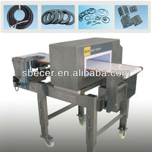 MDC metal detector machine/High sensitivity detection metal detector machine