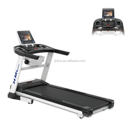 2015 New Design Treadmill