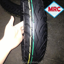 Electric scooter tire/ Motorcycle tyre 3.50-10