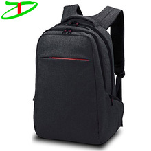 hot sale casual travel fitness workout massage table carry bag, massage backpack