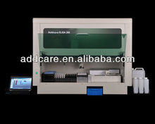 Fully Automatic Elisa in vitro Serology Analyzer