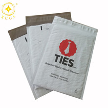 #<strong>00</strong> Poly Bubble Mailers Plastic Padded Envelope Shipping Bags
