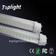 2012 Energy saving industrial lighting T8 LED Tube