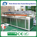 China Roller Blinds Welder/Awnings Welding Machine