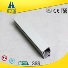Modern style cheap price UPVC profile glazing window beads
