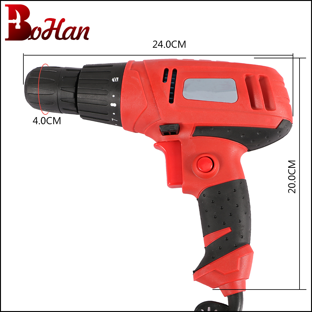 Branded electric power tools of china best selling mini craft <strong>drill</strong>