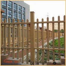 external wpc wall boards outdoor wood plastic composite wall cladding