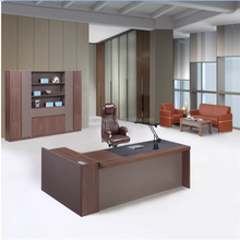 Made In Guangdong Cheap Office Desk Used Modern Office Furniture