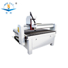 NC-B1212 wood sign making machine