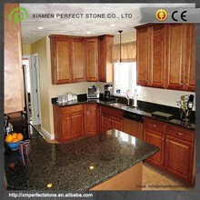 Prefab Uba Tuba With Perfect Stone Counter Top