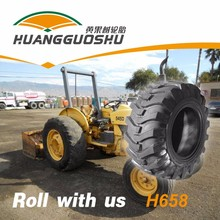 Farm Tractor tyre 18.4-26 for sale Pattern R4