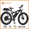 best selling MTB Tire electric bicycle electric motorbike