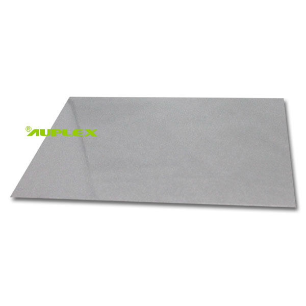 0.6MM Sublimation Coated <strong>Aluminium</strong> Sheet (MK910)