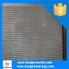 Aluminum Perforated Metal Sheet/Galvanized Punching Metal Mesh/Stainless Steel Perforated Metal Mesh