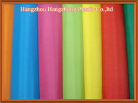 600d pvc coated oxford fabric 100 polyester