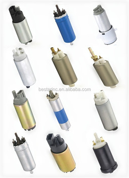 high quality cheap fuel pumps manufacturer
