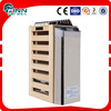 Chinese factory supply electric heater tube JM sauna heater