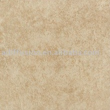 ceramic tile specification 40x40,16x16 inch