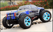 RC monster truck wholesale RC Car electric brushless rc drift car