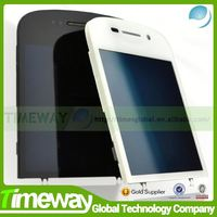 China best price used mobile phone for blackberry q10