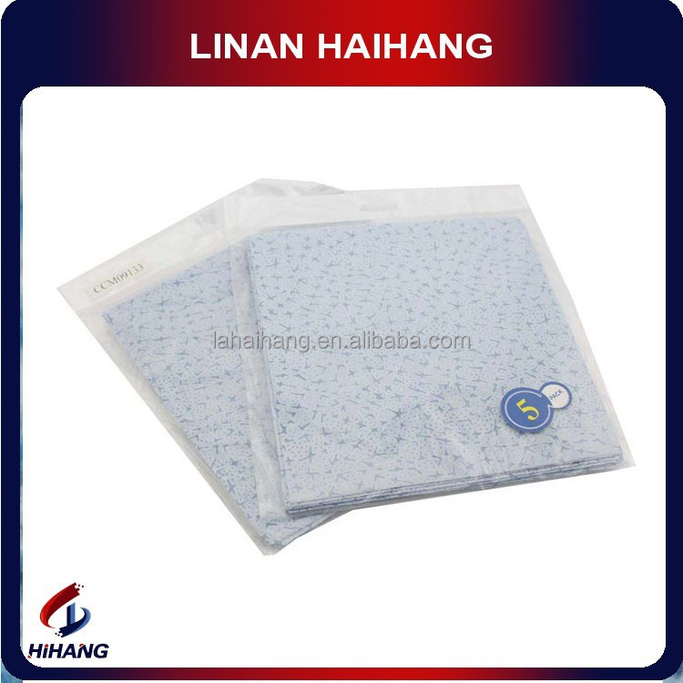 China wholesale OEM chicken claw nonwoven melt blown mesh fabric