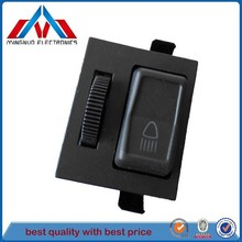 High Quality Auto Spare Parts Headlight Switch 325941531 For VW SANTANA 2000