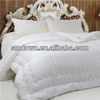 buy cotton quilts,duvet for home.hotel