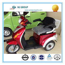 2014 hot sale 1 passenger tricycle with solar panel,Solar electric tricycle supplier China