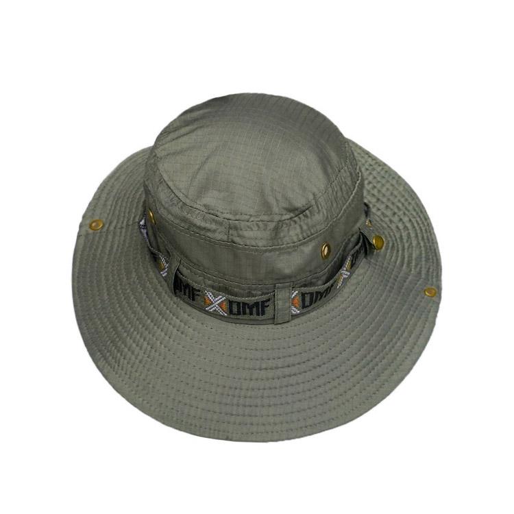 a0a07ef80d2 China Safari Hats