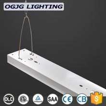 Newest indoor epistar 2835 led suspended ceiling lighting