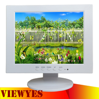 Small Size Television 10 inch LCD TV