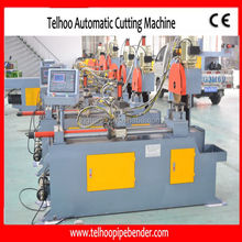 automatic circular saw metal pipe cutter