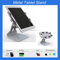 Universal Tablet Stand for different tablets
