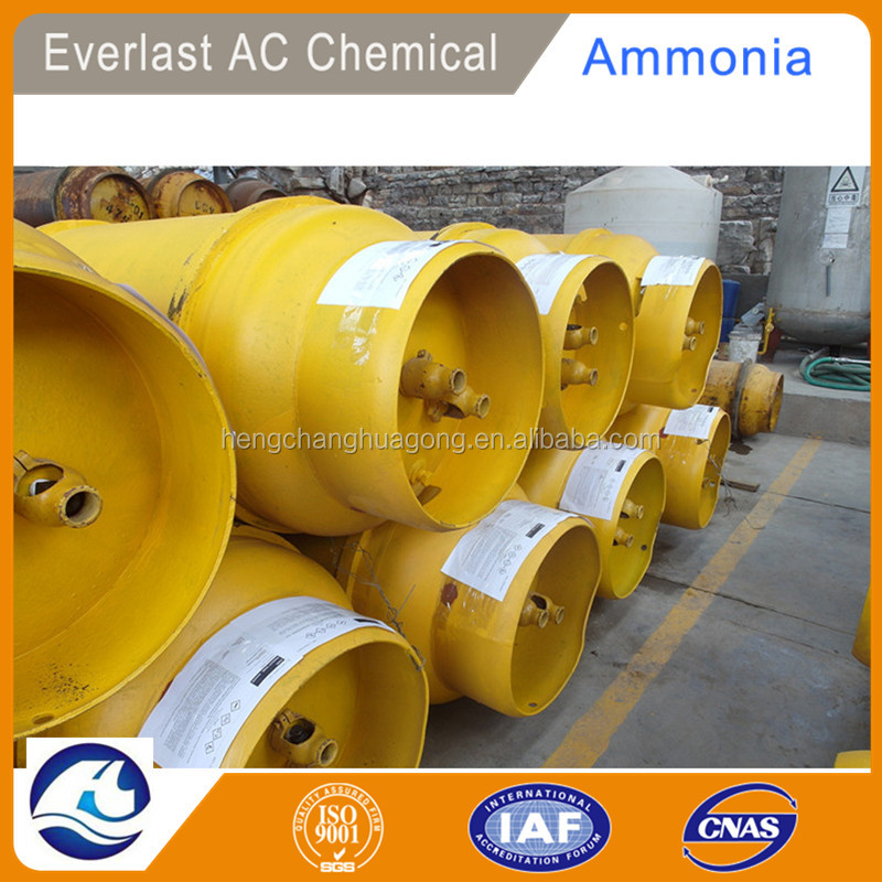 Fertilizer used Ammonia/Liquid Ammonia