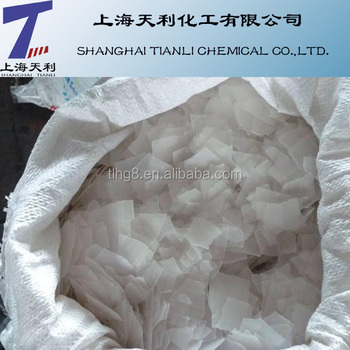 For Paper Mill Application - Caustic Soda 99%