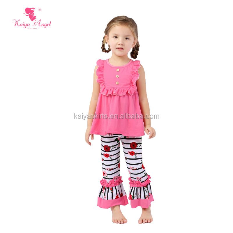 Rai young girl boutique clothing