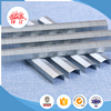 GCS Qianjiang Staple Zinc Plated Unique